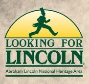 Looking for Lincoln 2