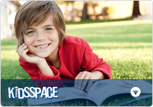 kidspace-feature-banner