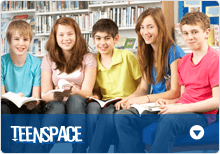 teenspace-feature-banner