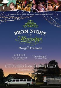 600full-prom-night-in-mississippi-poster