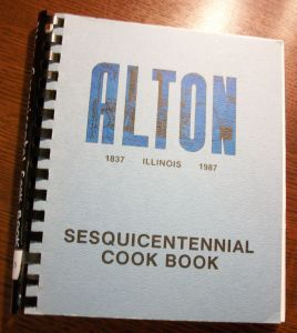 alton-cookbook