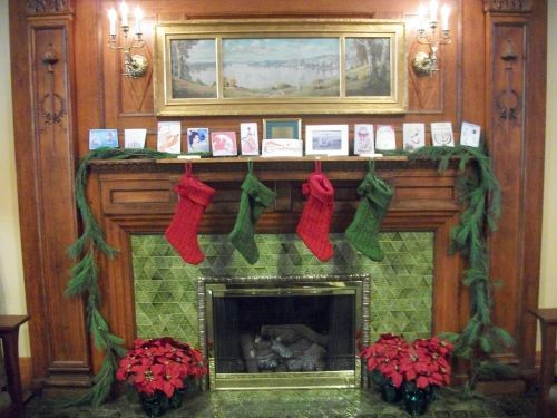 genealogy-library-stockings