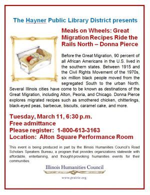 meals-on-wheels-flyer